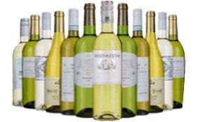 Bespoke Wine Menus